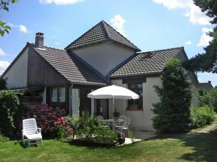 La Tour ~ RA24891 - Image 1 - Thury-Harcourt - rentals