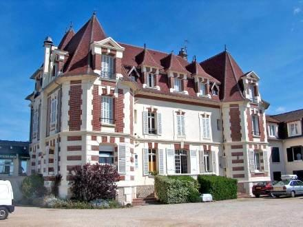Le Caneton ~ RA24779 - Image 1 - Cabourg - rentals