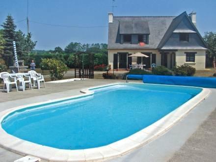 Villa Rocuet ~ RA25182 - Image 1 - Tregunc - rentals