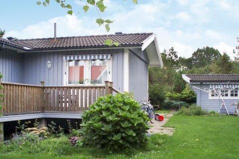 Tjörn/Kyrkesund ~ RA39732 - Image 1 - Kloevedal - rentals