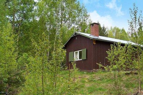 Östmark ~ RA39265 - Image 1 - Overbyn - rentals