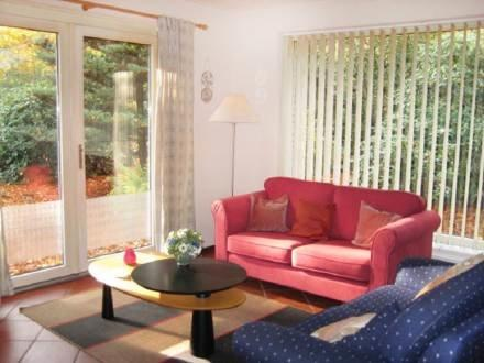 Buitencentrum Ruighenrode ~ RA37412 - Image 1 - Lochem - rentals