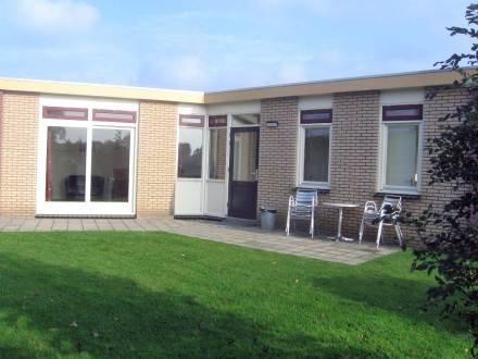 De Wijde Blick ~ RA37061 - Image 1 - Noordwijkerhout - rentals