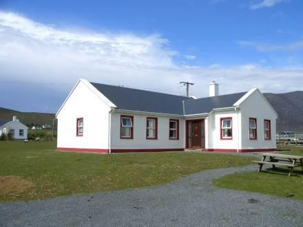 Trawmore ~ RA32658 - Image 1 - Achill Island - rentals