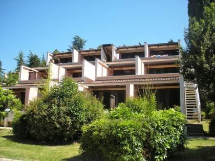 Pinia Residence ~ RA30538 - Image 1 - Porec - rentals