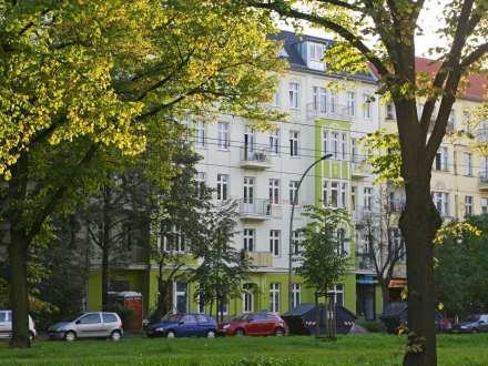 Edles Design ~ RA12572 - Image 1 - Berlin - rentals