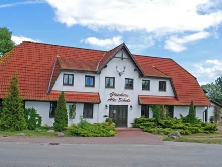 Hiddensee ~ RA13810 - Image 1 - Dargun - rentals