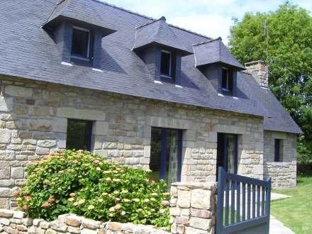 Village St Adrien ~ RA25043 - Image 1 - Ploemeur - rentals