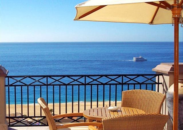 SUPER PRESIDENTIAL and EXECUTIVE and JR SUITE AT PUEBLO BONITO SUNSET BEACH - Image 1 - Cabo San Lucas - rentals