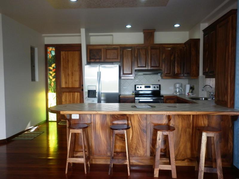 Arenal Maleku Luxury Condominiums 12-2-2-1 - Image 1 - Washington - rentals
