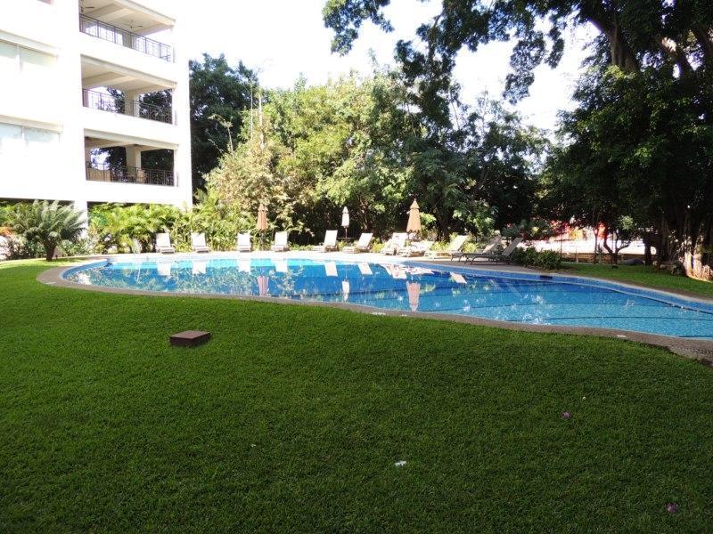 Rivera Molino in the heart of Romantic Zone - Image 1 - Puerto Vallarta - rentals