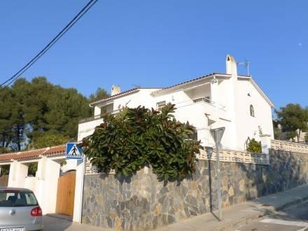 Montseny ~ RA21173 - Image 1 - Sitges - rentals