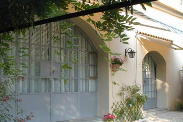 Carmela Cottage - Image 1 - Poggio alla Malva - rentals