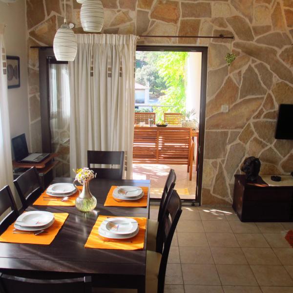 Povlja island Brac - Image 1 - Povlja - rentals