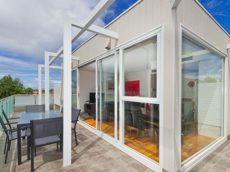 201/464 Hawthorn Rd, Caulfield South, Melbourne - Image 1 - Melbourne - rentals