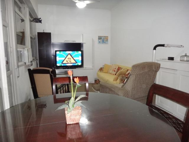 RENT APARTMENT COPACABANA, RIO DE JANEIRO, BRASIL - Image 1 - Itanhanga - rentals
