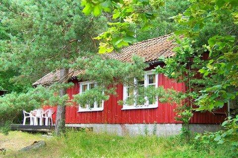 Daftö ~ RA39912 - Image 1 - Stromstad - rentals