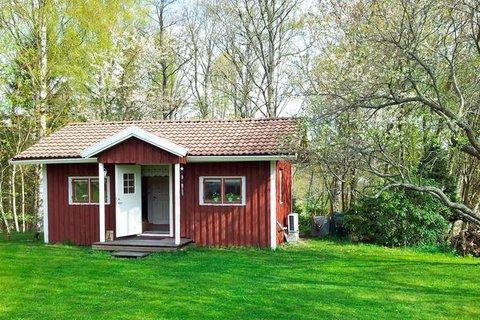 Bokenäs ~ RA39558 - Image 1 - Uddevalla - rentals