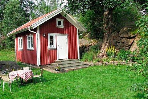 Lahälla ~ RA39059 - Image 1 - Brastad - rentals