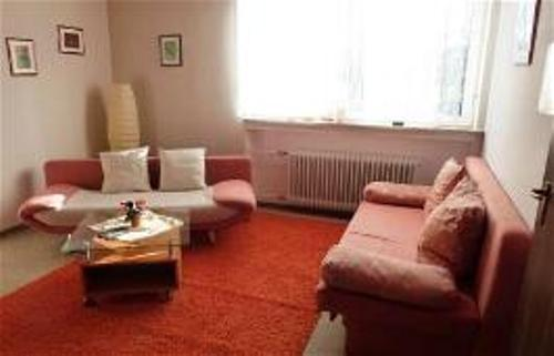 Vacation Apartment in Steinau an der Strasse - 517 sqft, sunny, spacious, Wi-Fi (# 4675) #4675 - Vacation Apartment in Steinau an der Strasse - 517 sqft, sunny, spacious, Wi-Fi (# 4675) - Steinau an der Strasse - rentals