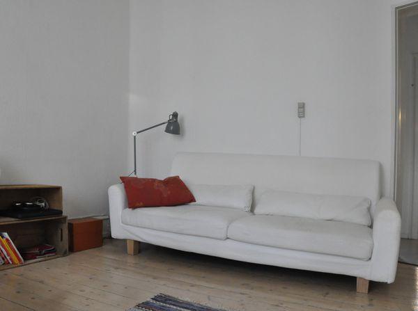 Nørrebro - Sankt Hans Torv - 490 - Image 1 - Copenhagen - rentals