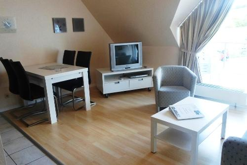LLAG Luxury Vacation Apartment in Schleiden - renovated, modern, bright (# 4684) #4684 - LLAG Luxury Vacation Apartment in Schleiden - renovated, modern, bright (# 4684) - Schleiden-Gemünd - rentals