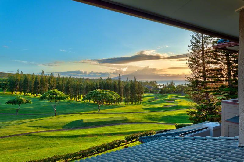 - Ocean Breeze Maui - Kapalua - rentals
