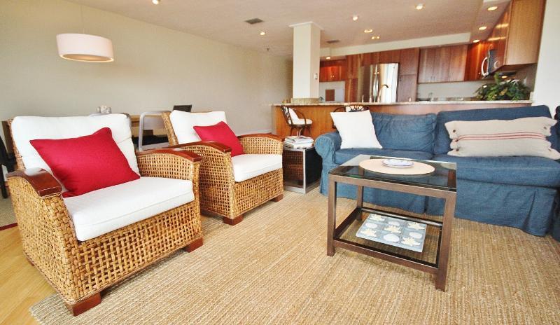 Redington Place 101 - Image 1 - Redington Beach - rentals