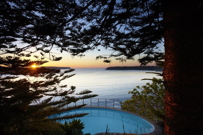 Wambirri at Balmoral Beach - Wambirri at Balmoral Beach - Mosman - rentals