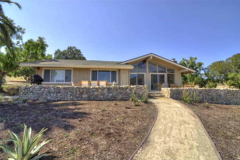 Casa Santa Rosa - Image 1 - Catalina Island - rentals