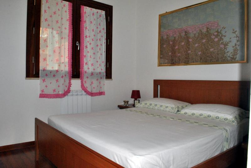 The Bride House - Image 1 - Rome - rentals