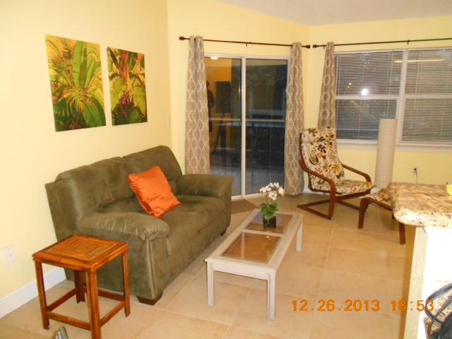 Vacation Condo at Venetian Palms 314 - Image 1 - Fort Myers - rentals