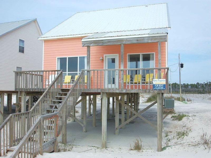 Summer Wind - Summer Wind - Fort Morgan - rentals