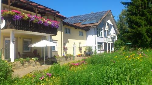 Vacation Apartment in Kapellen-Drusweiler - 377 sqft, tranquil, comfortable, friendly (# 4691) #4691 - Vacation Apartment in Kapellen-Drusweiler - 377 sqft, tranquil, comfortable, friendly (# 4691) - Kapellen-Drusweiler - rentals
