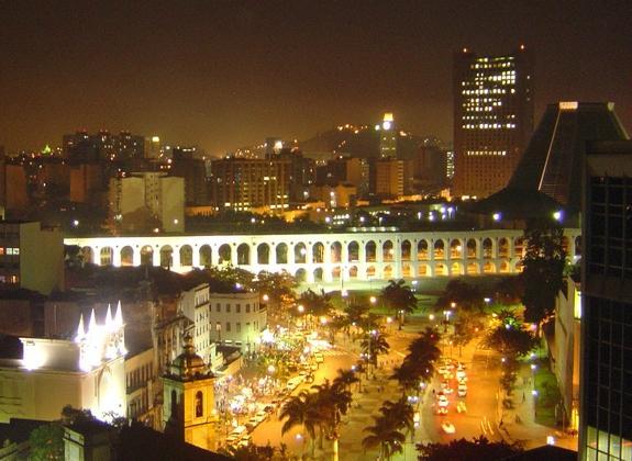 APARTAMENTO NA LAPA-RIO DE JANEIRO - APARTMENT IN LAPA-RIO DE JANEIRO - Itanhanga - rentals