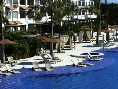 Beautiful Pool - Experience your bliss at Taheima! - Nuevo Vallarta - rentals