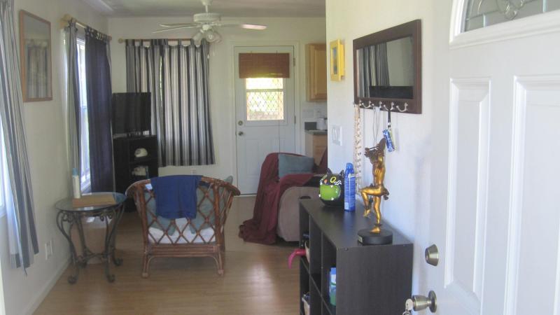 Waimanalo Beach - Image 1 - Waimanalo - rentals