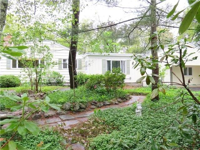 695 Cable Road 120375 - Image 1 - Eastham - rentals