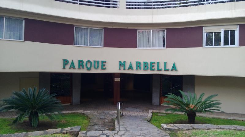 MARBELLA HOLIDAY HOME RENTAL - Image 1 - Marbella - rentals