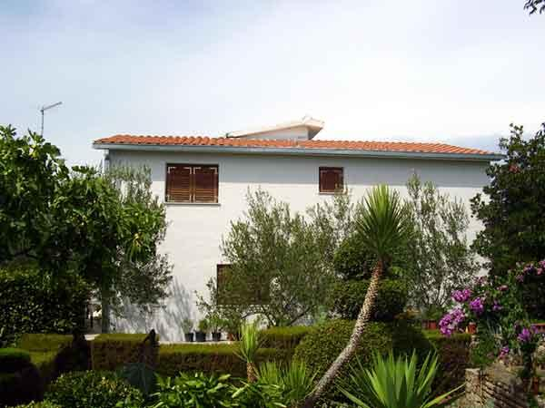 Apartment Josipa - Image 1 - Sevid - rentals