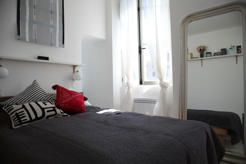 Great Flat in Ideal Marseille Location - Image 1 - Marseille - rentals