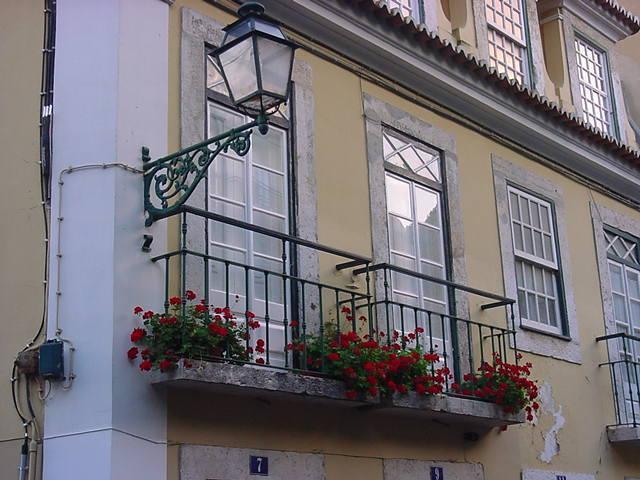 casa castelo - Casa Castelo S. Jorge with private terrace - Lisbon - rentals