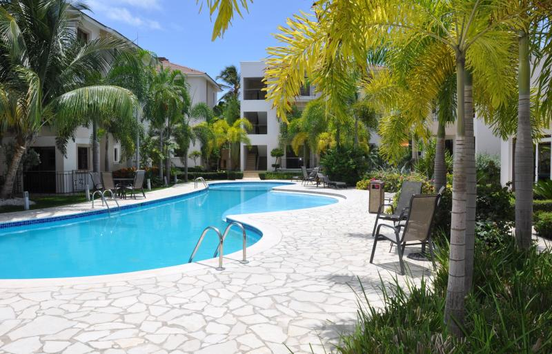 Vacation Rental Rosa Hermosa Dominican Republic - Image 1 - Punta Cana - rentals