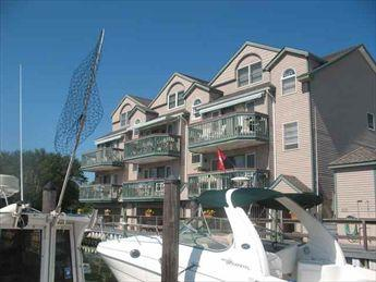 1520 Yacht Avenue 120388 - Image 1 - Cape May - rentals