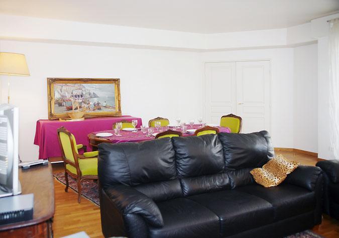 2.jpg - ATHENES - Paris - rentals