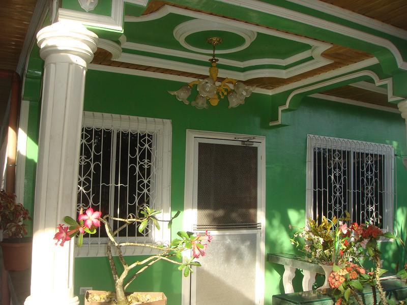 Furnished House for Rent Dipolog City, Philippines - Image 1 - Dipolog - rentals