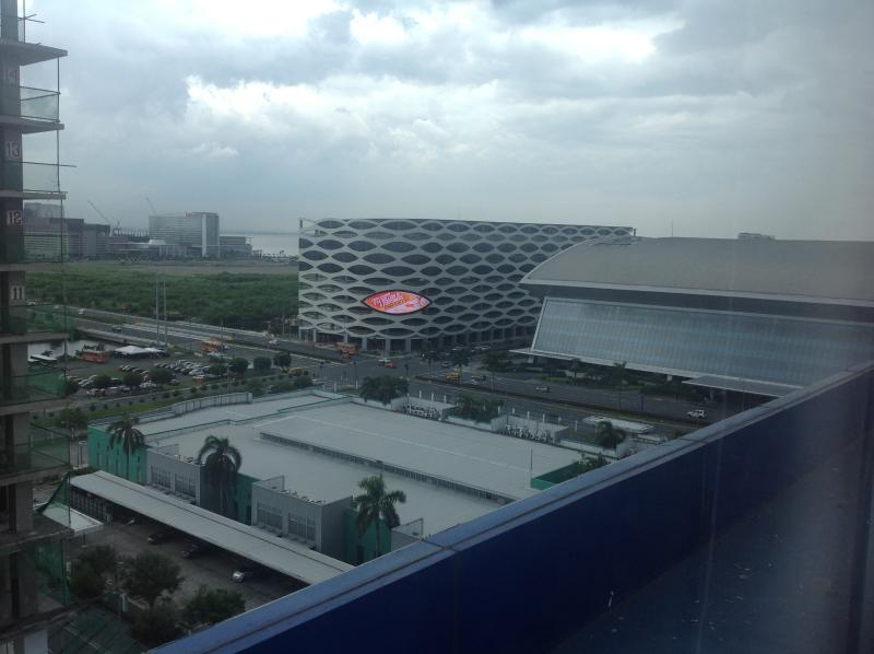Mall of Asia Condo - Image 1 - Tibiao - rentals