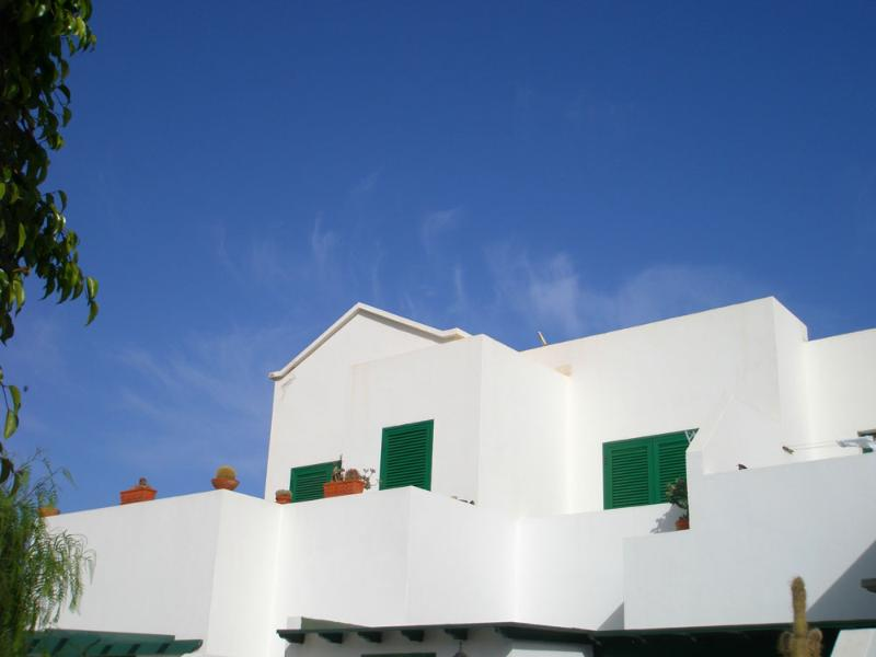 Apartment close to the Dorada Beach in Playa Blanc - Image 1 - Playa Blanca - rentals