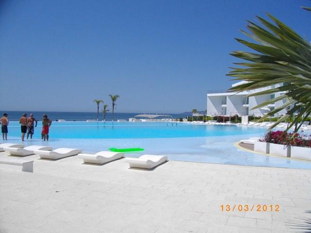 OCEAN FRONT Studio - Best Value Luxury Studio on N - Image 1 - Puerto Vallarta - rentals