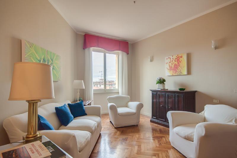 Carolina - Image 1 - Florence - rentals